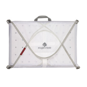 Eagle Creek Pack-It Specter Garment Folder - Rangement - blanc